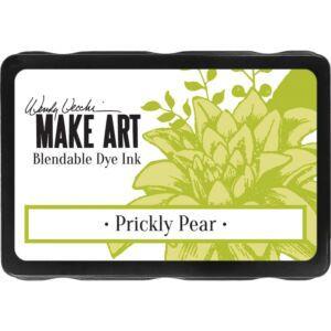 Dye Ink Pad Prickly Pear