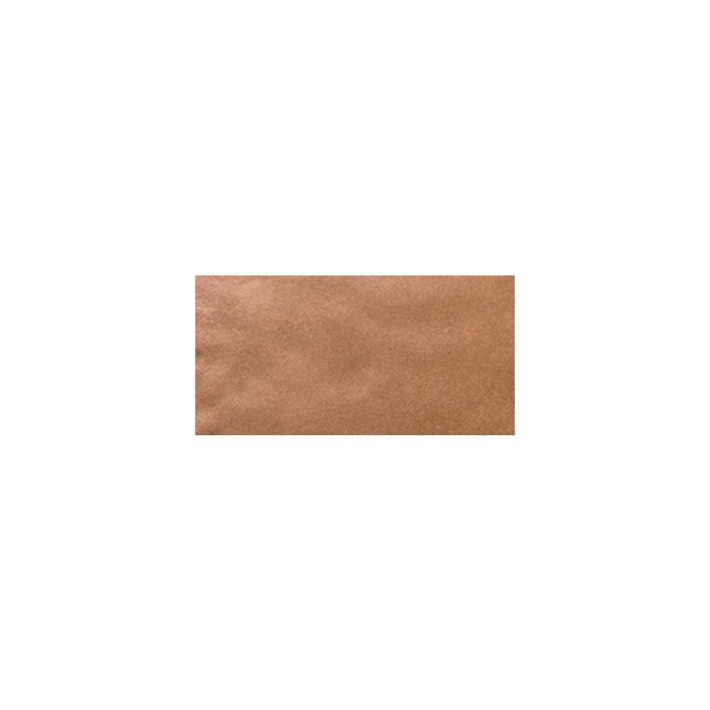Embossing Powder - Copper Blush