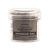 Embossing Powder Wendy Vecchi Watering Can