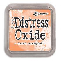 ENCRE DISTRESS OXIDE DRIED MARIGOLD