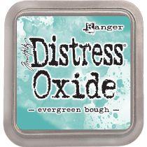 ENCRE DISTRESS OXIDE EVERGREEN BOUGH