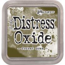 ENCRE DISTRESS OXIDE FOREST MOSS