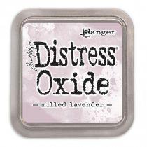ENCRE DISTRESS OXIDE MILLED LAVENDER