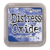ENCRE DISTRESS OXIDE PRIZE RIBBON