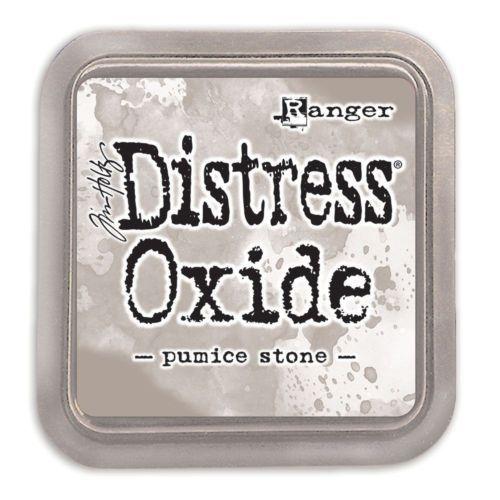 ENCRE DISTRESS OXIDE PUMICE STONE