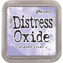 ENCRE DISTRESS OXIDE SHADED LILAC