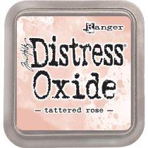ENCRE DISTRESS OXIDE TAT ROSE