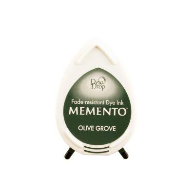 ENCRE MEMENTO DEW DROP OLIVE GROVE