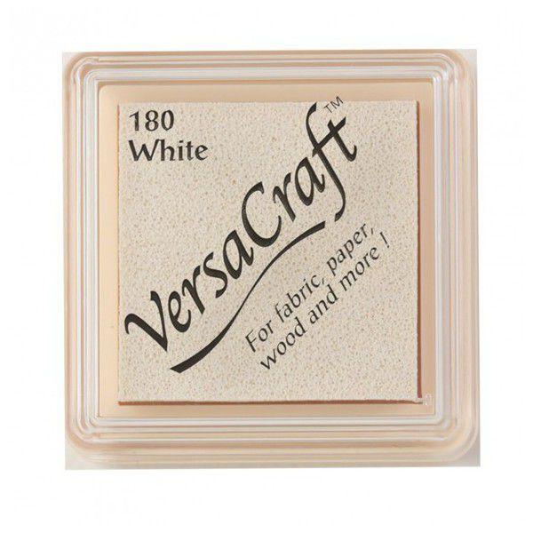 ENCRE VERSACRAFT WHITE