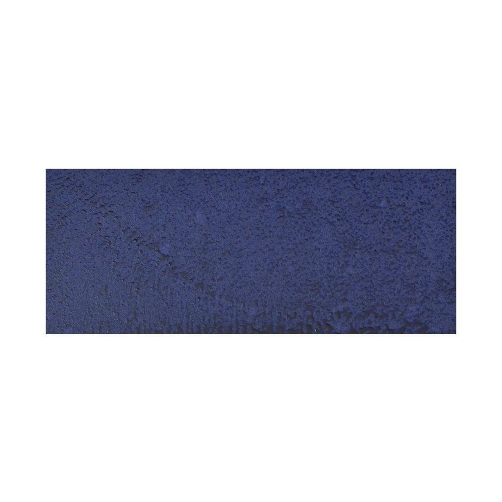 ENCRE VERSAFINE CLAIR - Blue Belle