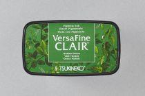 ENCRE VERSAFINE CLAIR - GREEN OASIS