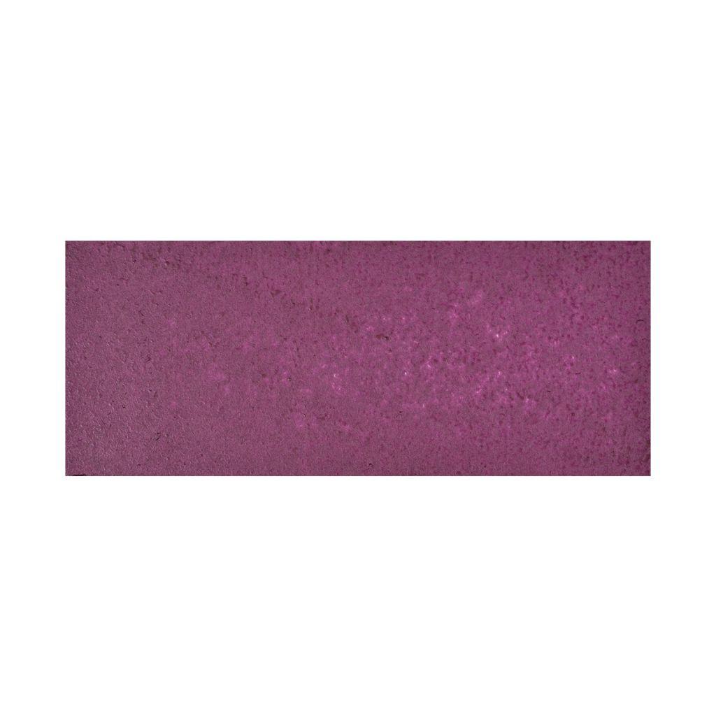 ENCRE VERSAFINE CLAIR - Purple Delight