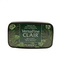 ENCRE VERSAFINE CLAIR - Rain Forest