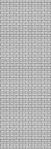Etiquette atelier Lydie Eclats d\'Or - jeu de rectangles