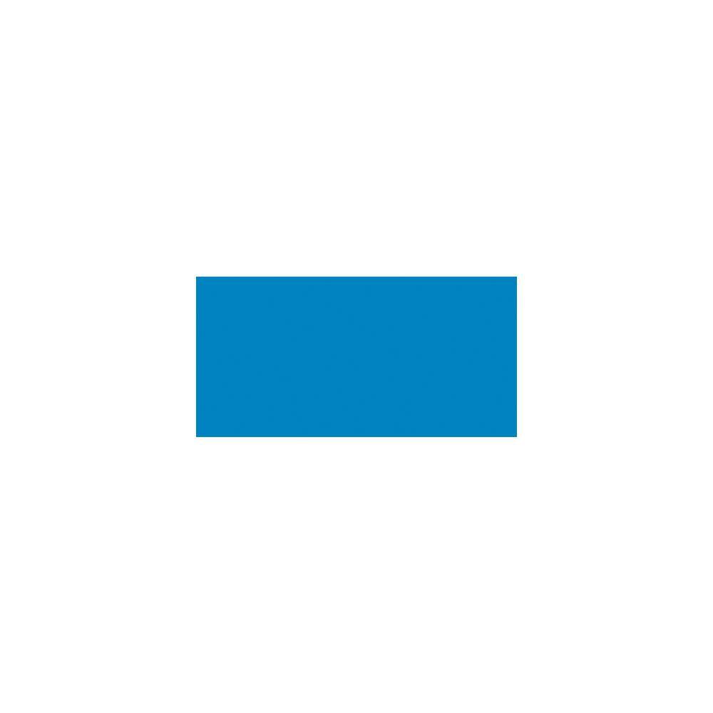 GRANDE ENCRE MEMENTO Bahama Blue