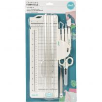 GRANDE TROUSSE A OUTILS