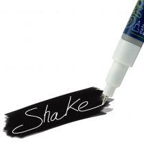 GRAPH\'IT Shake - extra fine 0,7 mm blanc