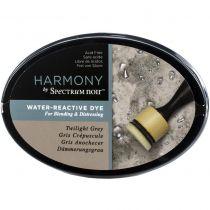 HARMONY WATER REACTIVE INK PAD - Twilight Gray