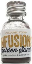 Infusions Dye - Golden Sands