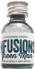 Infusions Dye - Green Man
