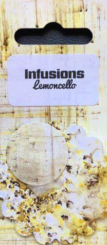 Infusions Dye - Lemoncello