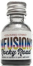 Infusions Dye - Rocky Road