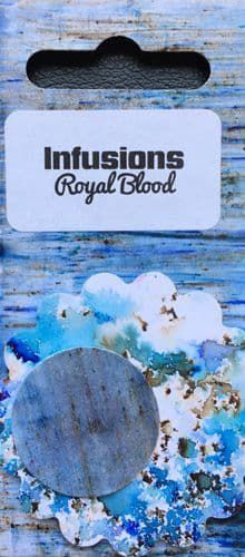 Infusions Dye - Royal Blood