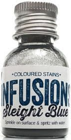 Infusions Dye - Sleight Blue