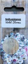 Infusions Dye - Violet Storms