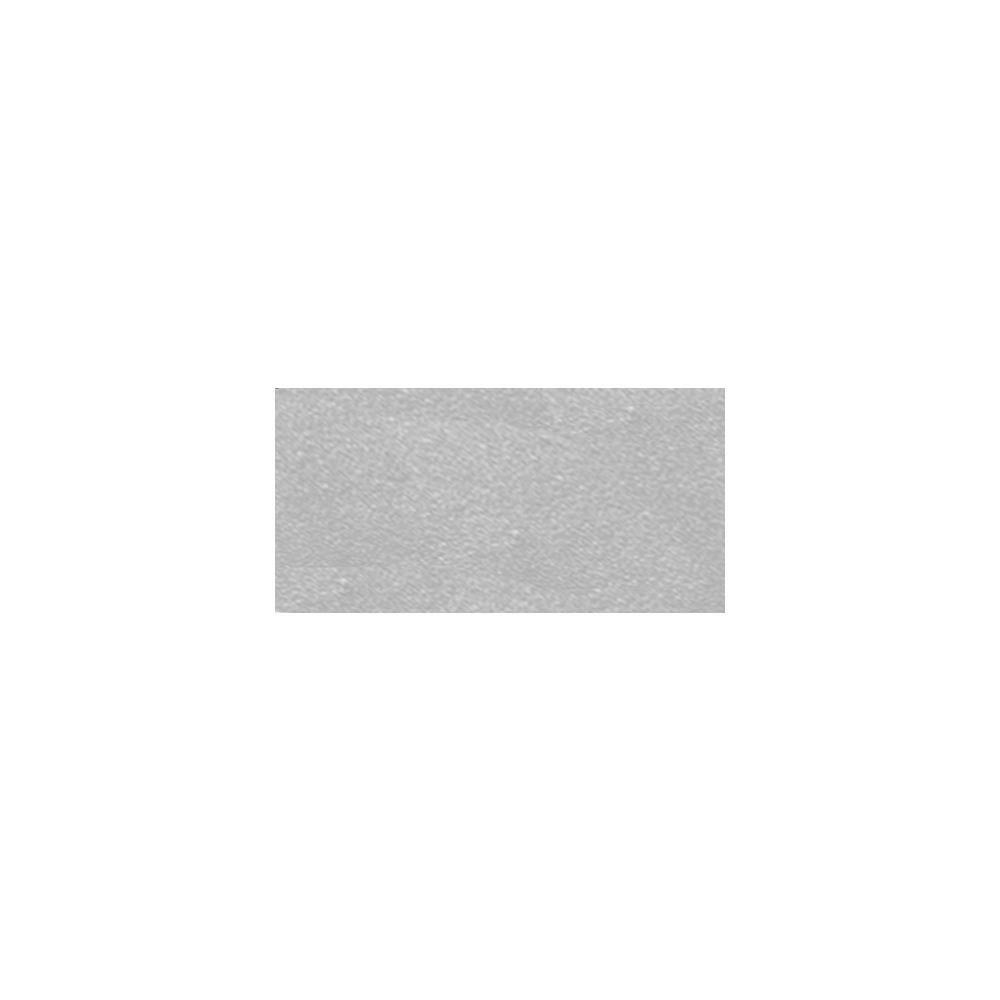 KAISER INK - Metallic Argent