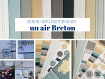 KIT ALBUM MAI 2019 PAR ANNE