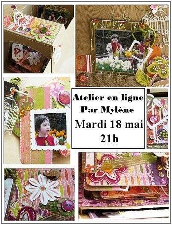 mylene11
