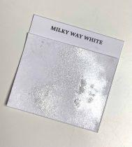 Lindy\'s Stamp Gang Magicals Individual Jar - Milky Way White