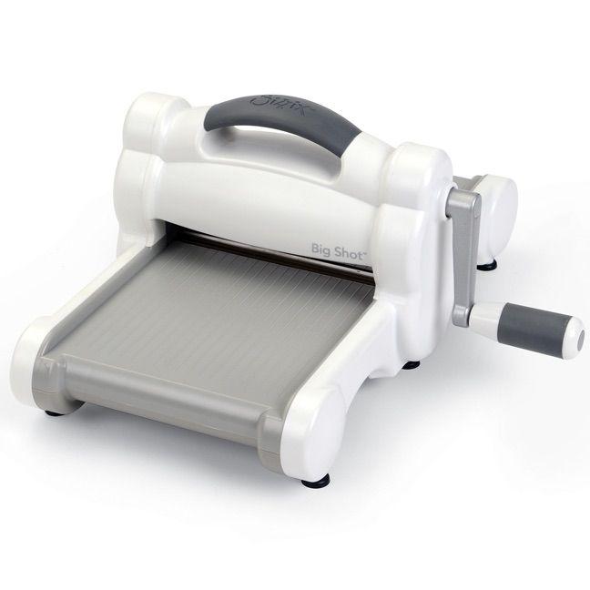 big-shot-white-grey-660200
