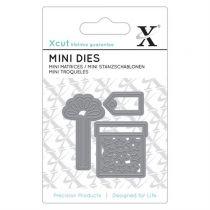 Mini Die - Cadeau