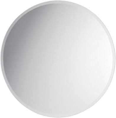 Miroir 15.2 cm