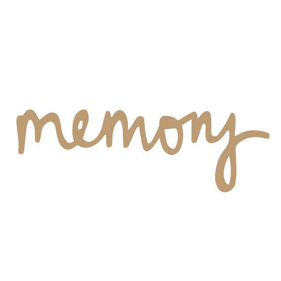 MOT ANGLAIS MDF 3 MM MEMORY