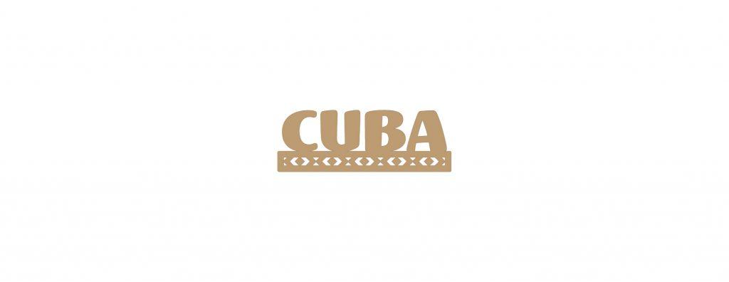 MOT BOIS AMERIQUE DU SUD - CUBA