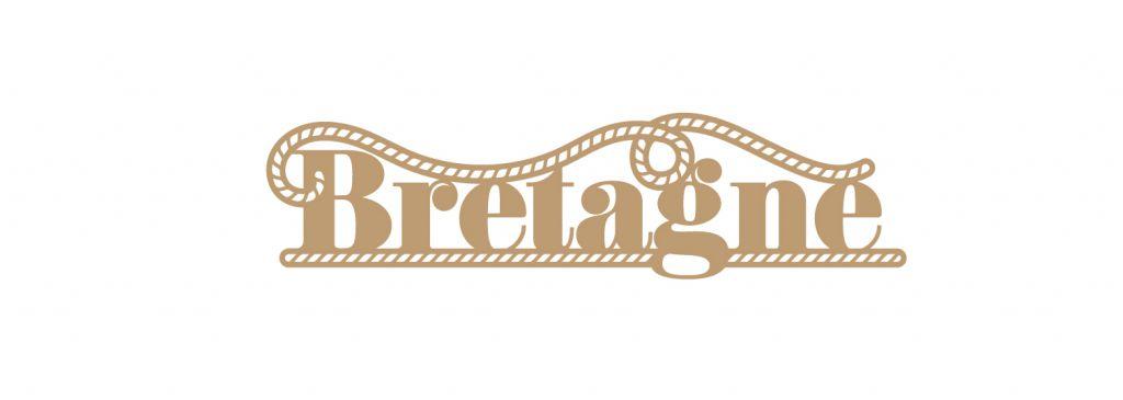 MOT BOIS FRANCE - BRETAGNE 2