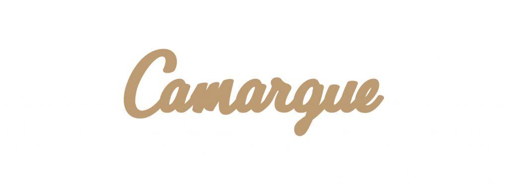 MOT BOIS FRANCE - CAMARGUE