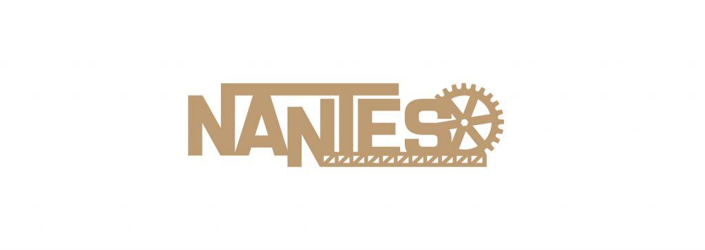 MOT BOIS FRANCE - NANTES