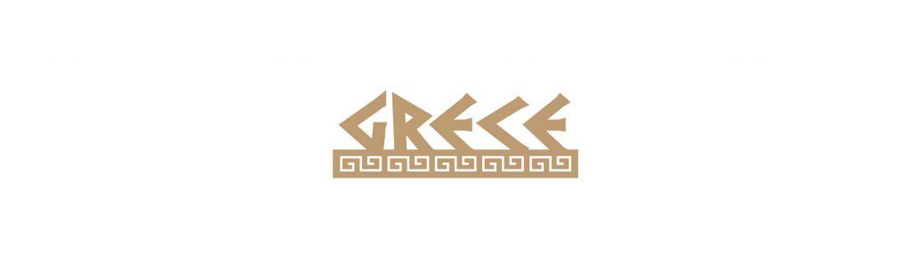 MOT BOIS GRECE - GRECE