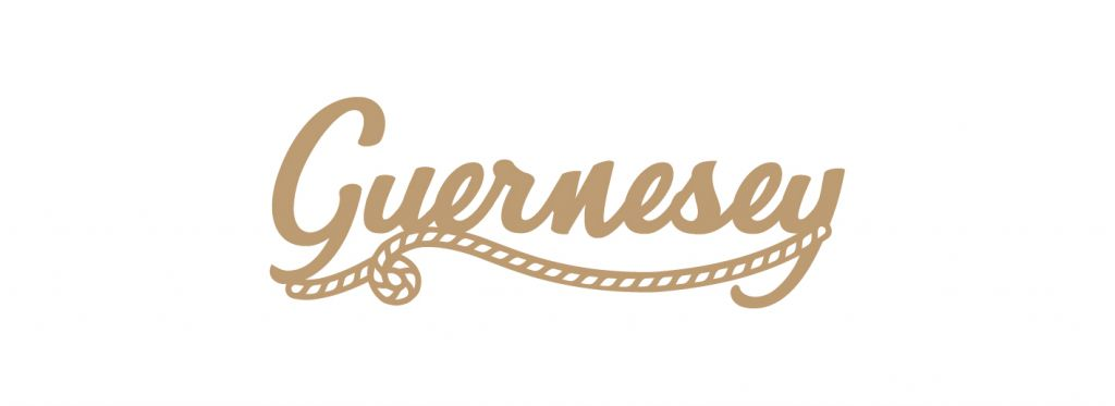 MOT BOIS ILE FRANCAISE - GUERNESEY