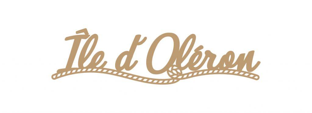 MOT BOIS ILE FRANCAISE - ILE D\'OLERON
