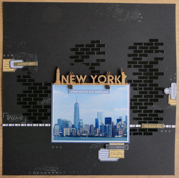 MOT BOIS NEW YORK 1