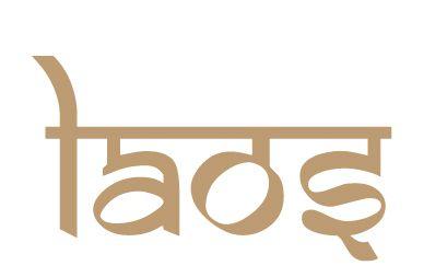 MOT BOIS PAYS - LAOS
