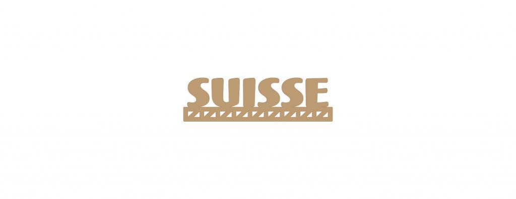 MOT BOIS PAYS D\'EUROPE - SUISSE