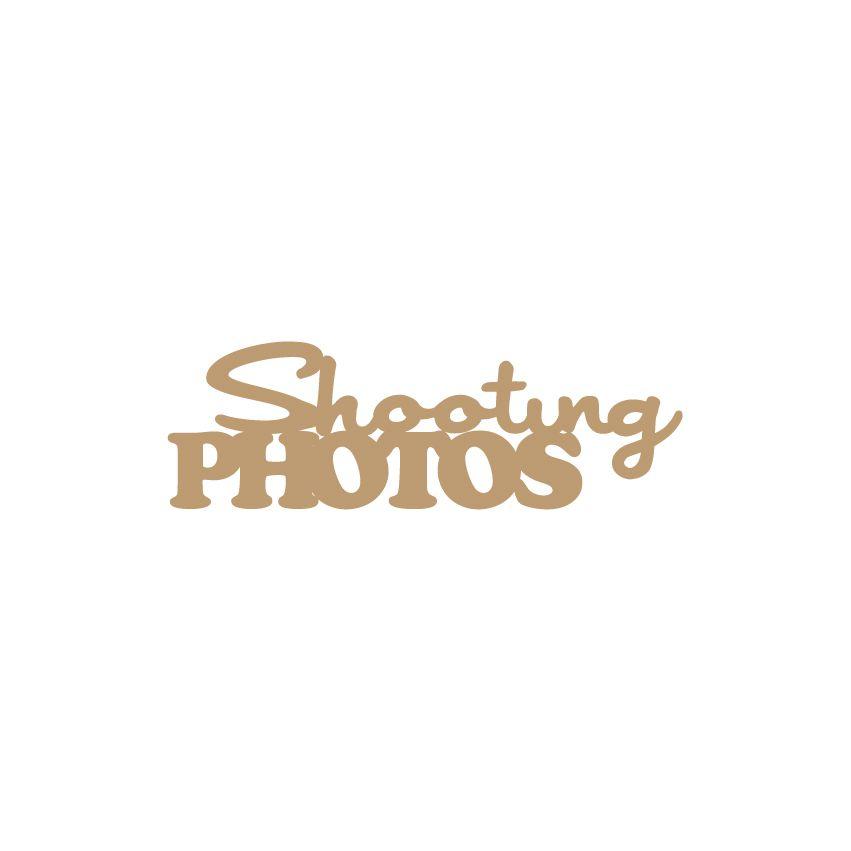 MOT MDF 3 MM SHOOTING PHOTOS