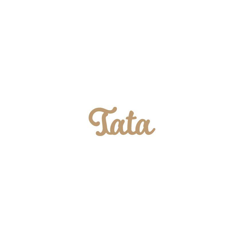 MOT MDF 3 MM TATA