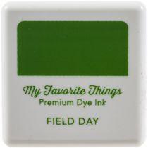 My Favorite Things Premium Dye Ink Cube - Field Day